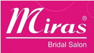 MIRAS Bridal Salon