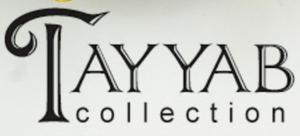 Tayyab Collection