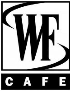 World Fashion Cafe