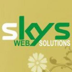 SKYS Web Solutions