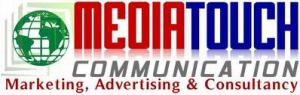 Media Touch Communication