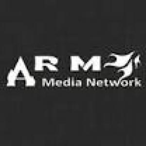 ARM Media Network