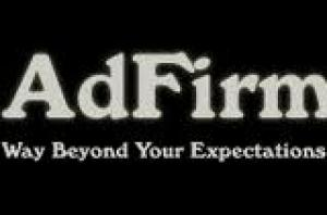 Adfirm advertisers