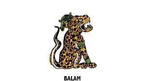 Balam Ad