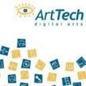 Art Tech Printing