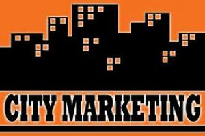 CITY MARKETING SERVICES