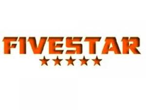 Five Star International (Pvt) Ltd.
