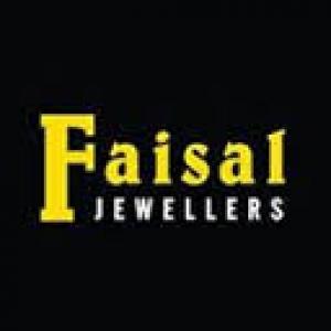 Faisal Jewellers