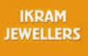 Ikram Jewelers