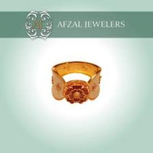 Afzal Jewellers