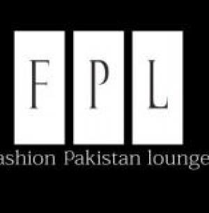 Fashion Pakistan Lounge