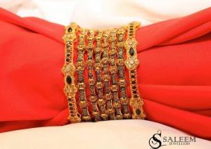 Saleem Jewellers