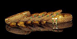 Sardar Jewelers