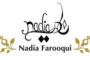 Nadia Farooqui