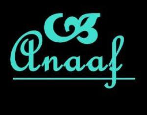 Anaaf