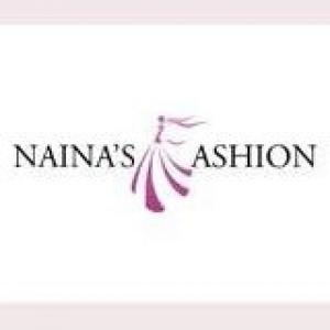 Nainas Fashion Shop
