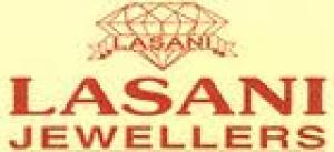 Lasani Jewellers