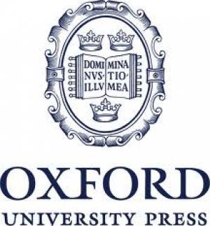 Oxford University Press - OUP