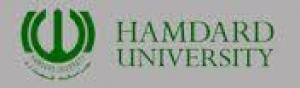 Hamdard University, Faisalabad