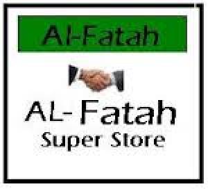 Al-Fatah Super Market