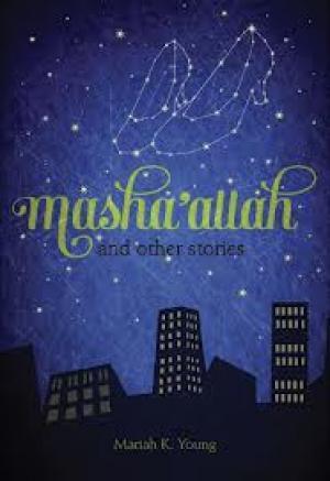 Mashallah General & Gift Center