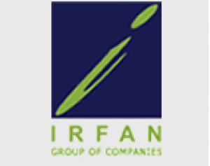 Irfan Sports