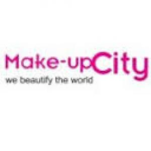 Make-up City