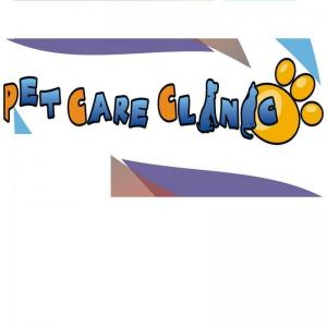 PET CARE CLINIC FAISALABAD