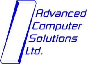 ADVANCE COMPUTER BUSINESS
