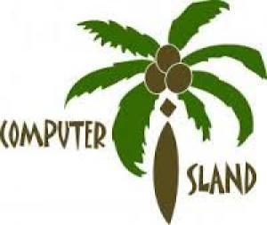 COMPUTER ISLAND