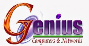 GENIUS COMPUTERS