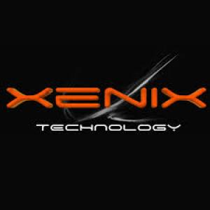 XENIX SYSTEMS