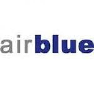 AIR BLUE (PVT) LTD
