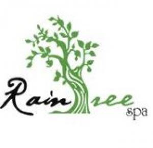Raintree Mini-Spa