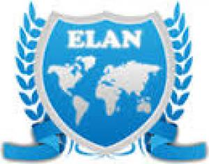 Elan International Pvt. Ltd