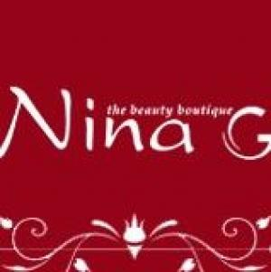 Nina G The Beauty Boutique