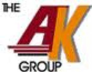 AK Travels
