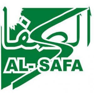 Al-Safa Travels