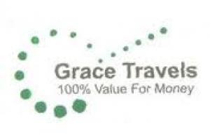 Grace Travels