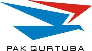 Pak Qurtaba Travels