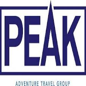 Peak Travel