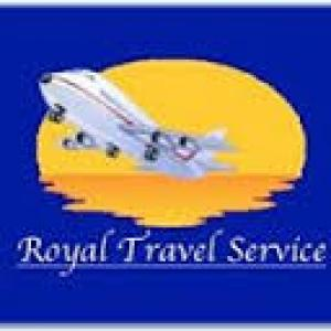 Royal Travel Services