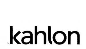 Kahloon Travels & Tours