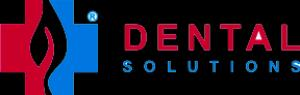 The Dental Solutions