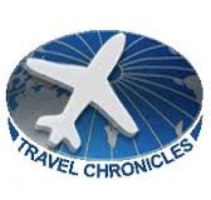 Travel Chronicles
