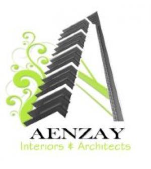 Aenzay Interiors