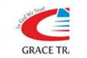 GRACE TRAVEL SERVICES (PVT) LTD.