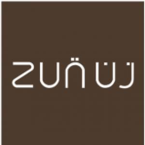 House of Zunn