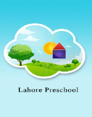 Lahore Preschool