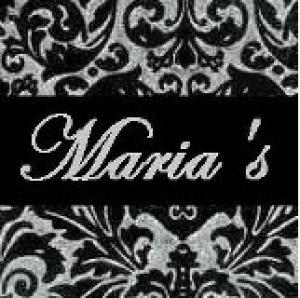 Marias Collection